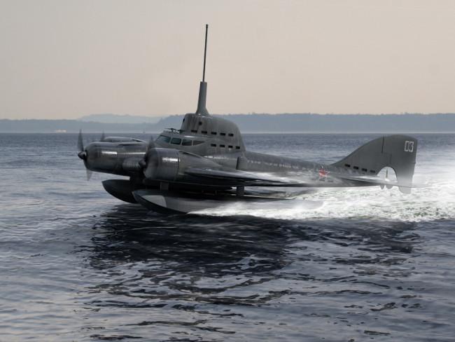 """Полторак о перспективах ВМС: пообещал """"значительное внимание исходя из возможностей бюджета"""" - Цензор.НЕТ 1134"""